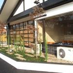 ファミリーレストラン 東松山市
