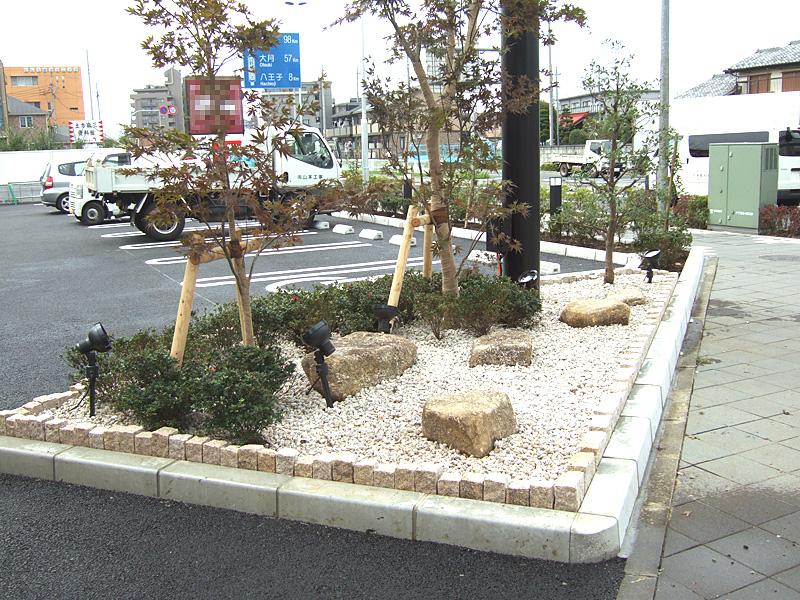 ファミリーレストラン 東京都日野市
