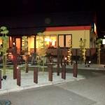 ファミリーレストラン 松戸市
